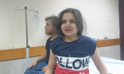 محدث- مجزرة الرمال: 12 شهيد وعشرات الإصابات بقصف طائرات الاحتلال لمنازل المواطنين- فيديو وصور