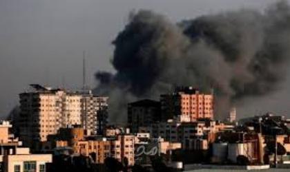 اللجنة الوطنية تطالب غوتيرش بعقد جلسة خاصة للجمعية العامةحول العدوان الإسرائيلي على غزة