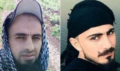 الخارجية الأردنية: إسقاط لائحة الاتهام بحق المعتقلين العنوز والدعجة في سجون الاحتلال