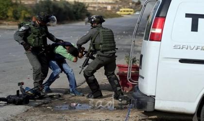 514 صحفي أمريكي: يجب أن تعكس أخبارنا حقائق الاحتلال الإسرائيلي