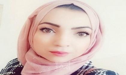 """القدس: دعوات لمسيرة احتجاجية مطالبة بتسليم جثمان الشهيدة """"مي عفانة"""""""