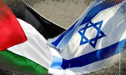 صحيفة: الفلسطينيون يستعدون لمحادثات  مع الإسرائيليين رغم غياب مبادرة أمريكية