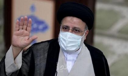 إيران.. رئيسي يكشف أولويات الحكومة الجديدة وسبب اختيار اللهيان ومهام الوزراء المقترحين