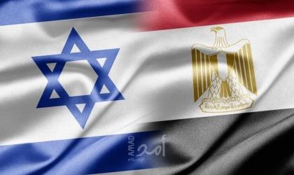 اذاعة عبرية: وفد إسرائيلي سيغادر إلى القاهرة لبحث عدة ملفات