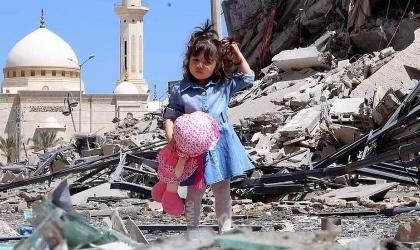 تنمية حماس: صرف مساعدة نقدية لـ 4000 أسرة غير لاجئة من متضرري العدوان
