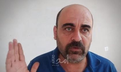 """تأجيل محاكمة المتهمين في قضية """"نزار بنات"""" للأسبوع المقبل"""
