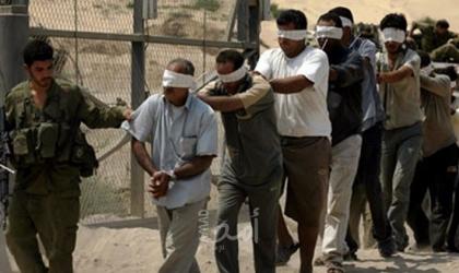 """أبرز عمليات """"كسر القيد""""التي نفذها أسرى من الجهادفي سجون الاحتلال"""