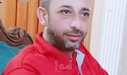 """داخلية غزة: وفاة شادي نوفل  داخل سجن توقيف إثر """"جلطة قلبية""""!"""