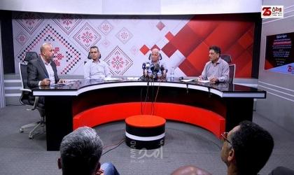 المنظمات الأهلية تطالب المجتمع الدولي بحمايتها والضغط لوقف انتهاكات الاحتلال بحق العمل الأهلي الفلسطيني