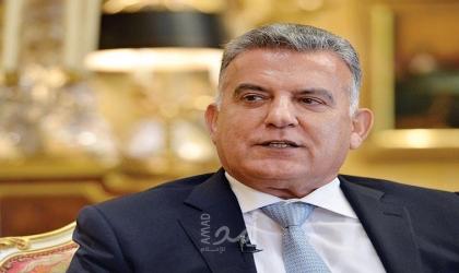 رغم استعداده للمسائلة...وزير الداخلية اللبناني يرفض منح الإذن بملاحقة اللواء إبراهيم