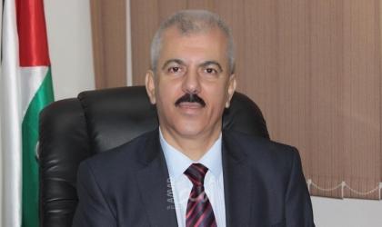 فصائل وقوى فلسطينية تنعي بوفاة عضو المجلس الثوري لفتح د. حنا عيسى