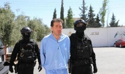 """محكمة التمييز الأردنية تؤيد الأحكام الصادرة ضد المتهمين في قضية """"الفتنة"""""""