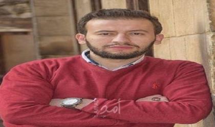 استهداف مطار أربيل، الرسالة و الأبعاد