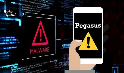 """الأمم المتحدة تدعو لتعزيز تكنولوجيات المراقبة بعد قضية """"بيغاسوس"""""""