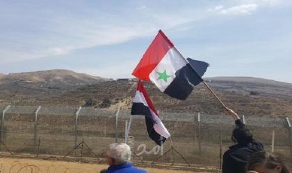 حزبان سوريان يعلنان رفض التشكيلة الحكومية الجديدة