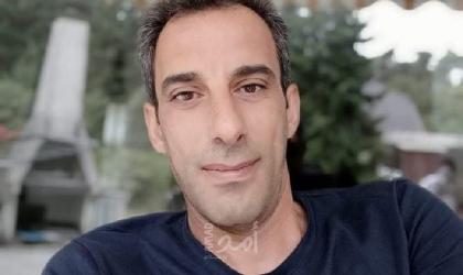 """المهندس الفلسطيني """"محمد مشتهى"""" يبدع في مجال الألياف البصرية بأوروبا"""