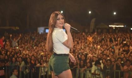 حقيقة منع هيفاء وهبي من الظهور على التليفزيون المصري
