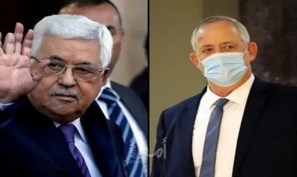 """يديعوت: القرض الذي سيُمنح للسلطة الفلسطينية ليس من أموال """"الضرائب"""""""