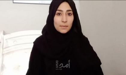 """""""يوتيوبر"""" أفغانية تنشر رسالة وداع قبل مقتلها خلال فرارها من البلاد - فيديو"""