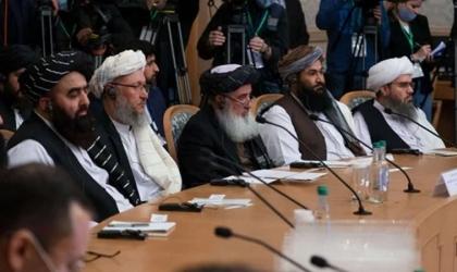 طالبان تدعو واشنطن لإنهاء تجميد أصول أفغانستان