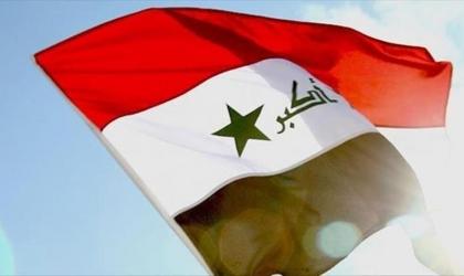 مستشار الكاظمي : مبادرة الحوار الوطني فرصة لاستعادة الدولة