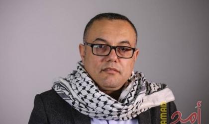 أبو سيف: في ذكرى الانتفاضة نحن بأمس الحاجة لاستعادة الوحدة الوطنية