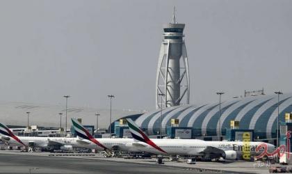 مطارات دبي: 3 شركات طيران إسرائيلية ستسير رحلات بين دبي وتل أبيب بدءا من ديسمبر