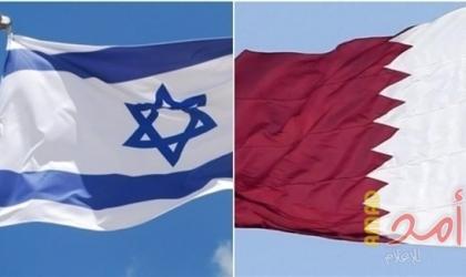 وزير الاستخبارات الإسرائيلي كوهين: توقيع اتفاقات تطبيع مع 3 دول خليجية قريبا