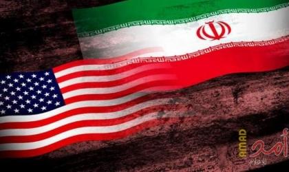 وزير الخارجية الأمريكي يطالب إيران بالعودة للاتفاق النووي