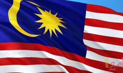 ماليزيا تجدد دعمها للقضية الفلسطينية