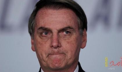 البرازيل.. التحقيق قريبا مع ثلاثة وزراء حول التهم الموجهة إلى بولسونارو