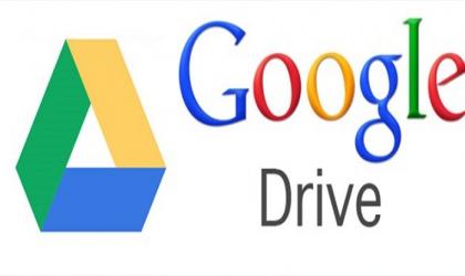 جوجل يبدأ حذف ملفات سلة مهملات Drive