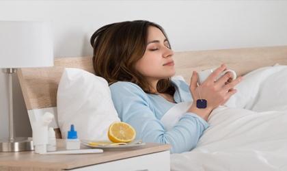 مضادات الفيروسات في تخفيف أعراض الأنفلونزا؟ أعرف التفاصيل