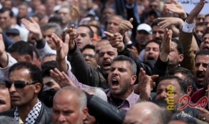متقاعدون عسكريون: نطالب الجمعية الوطنية برفع دعوى قضائية ضد مرسوم التقاعد المبكر
