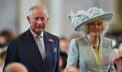 """صحيفة: تشارلز يرفض منح أخيه إدوارد لقب""""دوق إدنبرة"""" بعد وفاةوالدهم"""