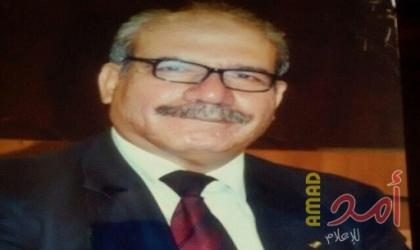 ثورة 23يوليو بقيادة الرئيس الراحل جمال عبد الناصر
