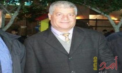 استقبال ماكرون في بيروت، وهم عودة الاستعمار؟!