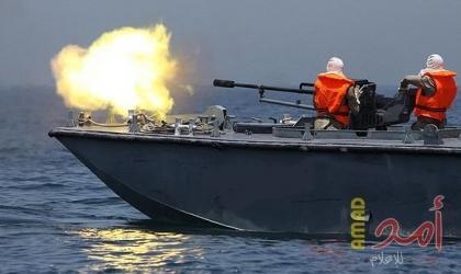 غزة: اتحاد لجان العمل الزراعي يرصد 15 انتهاكاً بحق الصيادين خلال الشهر الماضي