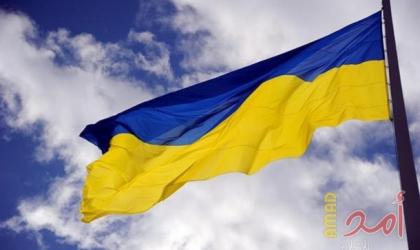 أوكرانيا تسحب اثنين من دبلوماسييها في بولندا بعد ضبطهما بعملية تهريب