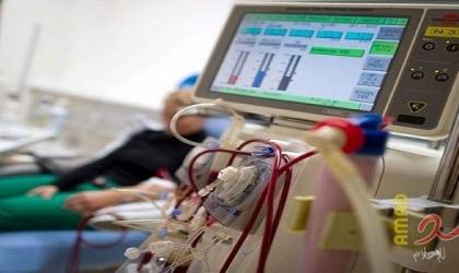 مرضى الكلى مهددون بتدهور أوضاعهم الصحية بسبب نفاذ العلاج اللازم لهم