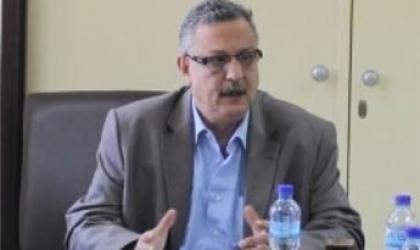 """أبو بكر: """"بلدة عنبتا"""" رسخت نموذج إيجابي في انخفاض إصابات """"كورونا"""" والتجار غير ملتزمين بالإجراءات"""
