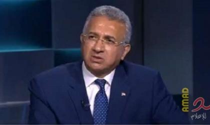 """السفير """"حجازي"""" يكشف: دول العالم العربي ستشهد ترابطا غير مسبوق خلال الفترة المقبلة - فيديو"""