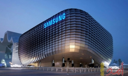 سامسونج تعتزم طرح هاتف Galaxy A01 Core قريبا