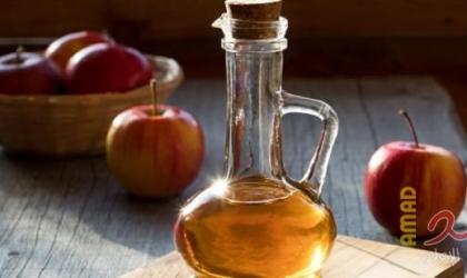 فوائد تناول التفاح على صحة الجسم