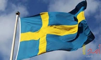 بعد فرض العقوبات .. الخارجية السويدية تستدعى سفير روسيا لديها