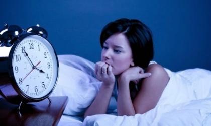 4 أسباب وراء عدم الحصول على كفايتك من النوم
