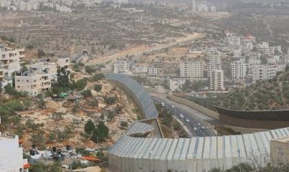 جنين: إصابة عامل بنزيف في رأسه خلال ملاحقته من قبل جنود الاحتلال
