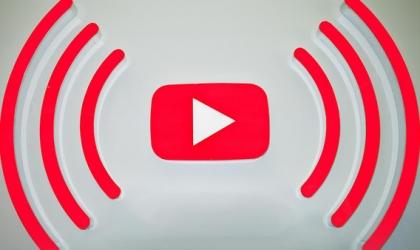 يوتيوبر ينتقم من وسائل الإعلام بخدعة .. فيديو