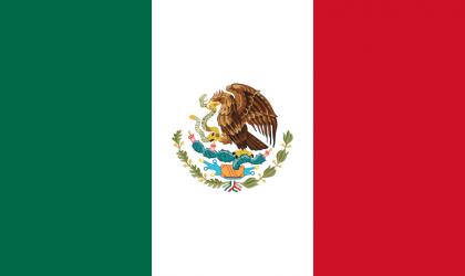 المكسيك.. مقتل 35 شخصاً في حرب عصابات المخدرات