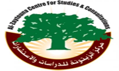 السيناريوهات المستقبلية لإسرائيل بناءً على الدراسات المستقبلية غير العربية